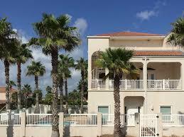 indoor outdoor slide hgtv featured 100 vrbo new rental luxury 6 bedrm home with vrbo