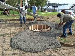 Backyard Patio Design Concrete Patio Designs Layouts Free Home Decor