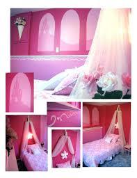 disney princess bedroom ideas princess room decor ideas disney princess bedroom decorating ideas