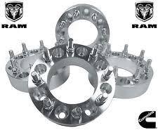 dually wheel spacers dodge ram dually wheel spacers ebay