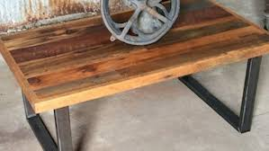 wood table modern coffee tables beautiful reclaimed wood coffee tables this