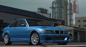 bmw m3 stanced virtual stance works bmw m3 e46 u002705