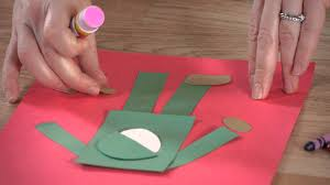 veterans day crafts for kindergarten kindergarten crafts