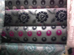 tissu pour canapé marocain nouveau salon marocain moderne