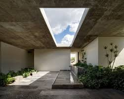 Best  Tropical Architecture Ideas Only On Pinterest Modern - Modern architecture interior design