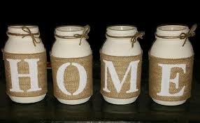 28 home decor jars apothecary jar home decor set of three 1 home decor jars mason jar centerpiece home decor painted mason jars home home decor jars