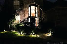 Landscaping Solar Lights Solar Yard Lights Instat Co