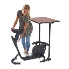 fit desk exercise bike exercise bike desks for students decorative desk decoration