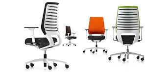 Office Chair Free Delivery Office Chairs Meridian Office Furniture