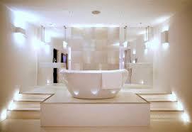 Best Bathroom Lighting 29 Best Bathroom Light Fixtures Ideas Catalouge Literates