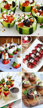 halloween appetizers on pinterest best 20 birthday party appetizers ideas on pinterest football