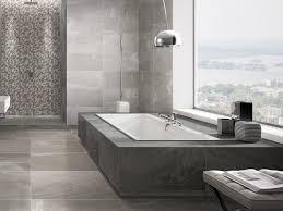 Villeroy Boch Bathtub Villeroy Boch Squaro Edge 12 Duo Rechteck Badewanne A18755 Bild3