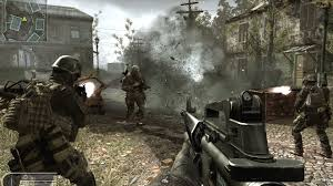 best android fps top 5 best mobile fps ios and android