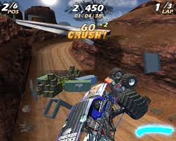 monster trucks video games monster jam u2022 windows games u2022 downloads the iso zone