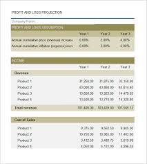 free excel template u2013 20 free excel documents download free