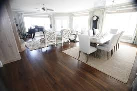 unbelievable flooring and decor living room dark wood floor living room ideas diy simpe living