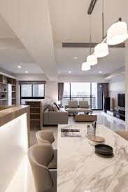 Interior Spaces by 72 Best Interior Design Ideas Images On Pinterest Living Room