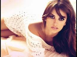 makeup eman penelope cruz make up tutorial
