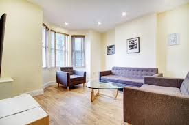 19 booth avenue 5 bedroom manchester student house student cribs 19 booth avenue 5 bedroom manchester student house living room living room 2