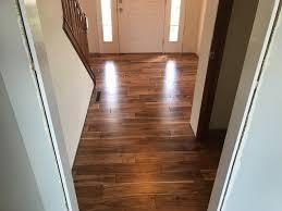 wood floors hamilton oh floor covering