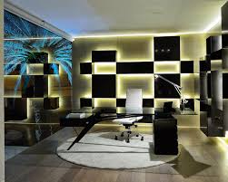 interior design best office decor themes home design image
