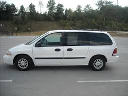 ford windstar pictures posters news and videos on your pursuit