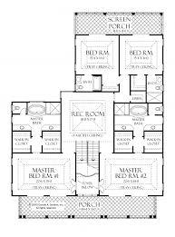 100 bedroom addition plans free master bedroom oxnard urban