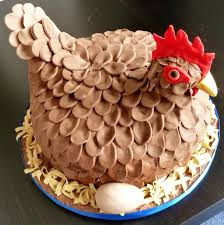 cake for birthday cake pictures birthday 25 best birthday cakes ideas on