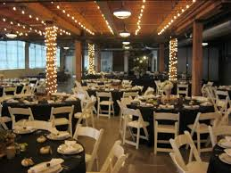 wedding venues grand rapids mi adeline leigh catering wonderful venues