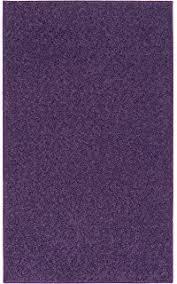 Bright Purple Rug Amazon Com Safavieh Milan Shag Collection Sg180 7373 Purple Area