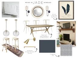 Kitchen Design Boards commona my house design 101 diy e design boards