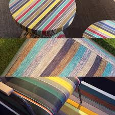 Upholstery Courses Liverpool 9 Best Nicoletti Home Images On Pinterest Milan Sofas And Couch