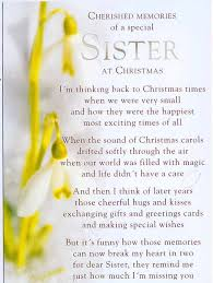 best 25 poems for sisters ideas on pinterest poems for