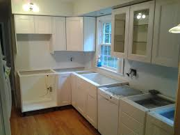ikea kitchen design assembly and installation