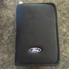 100 2000 ford mustang owners manual 2000 ford mustang svt