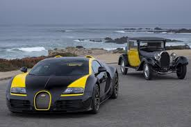 bugatti justin bieber bugatti archives page 4 of 5 vehiclejar blog