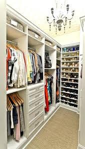 Bedroom Wall Organization Master Bedroom Closet Ideas U2013 Aminitasatori Com