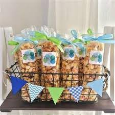 popcorn favors party popcorn favors we grand rapids popcorn