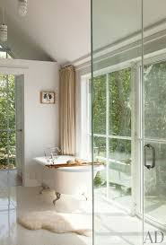 Bathroom By Design 74 best bathroom images on pinterest home bathroom ideas and