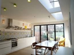 small kitchen extensions ideas 191 best kitchen extension images on kitchen