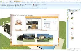 home design pro manual home designer suite manual roof unique home design professional home