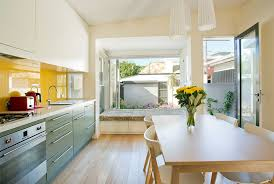 Kitchen Architecture Design Red Kitchen Design Ideas Walls And Décor