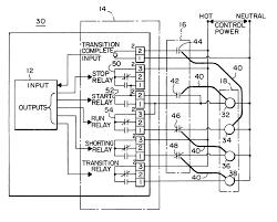 wiring diagram of star delta starter siemens wiring diagram