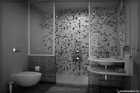 moderne badezimmer fliesen grau moderne badezimmer fliesen grau 11 haus design ideen