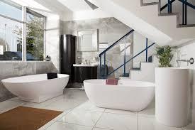 bathroom ideas sydney stunning bathroom renovations lower shore sydney bathroom