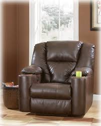 bob loftis furniture recliners