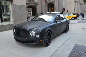 bentley mulsanne black interior bentley gold coast is a luxury motor car dealer located in