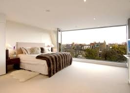 Small Bedroom Ideas Bed Under Window Box Bedroom Design Ideas Bedroom Designs With Windows Bed Under