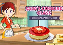 gioco cucina giochi di cucina con il sito dei giochi di cucina con