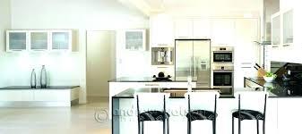 cost kitchen island cost kitchen island cost to move kitchen island biceptendontear
